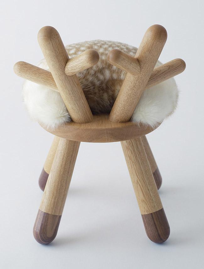 chaise-bois-deco-chambre-enfant-bambi-2
