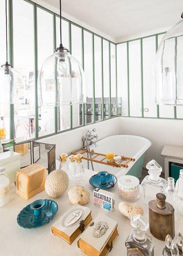 salle-bains-verriere-atelier-baignoire-retro