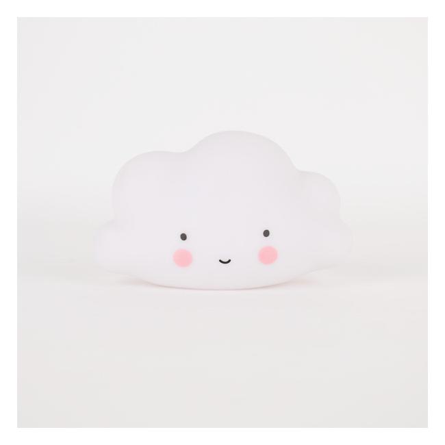 veilleuse-enfant-nuage-blanc