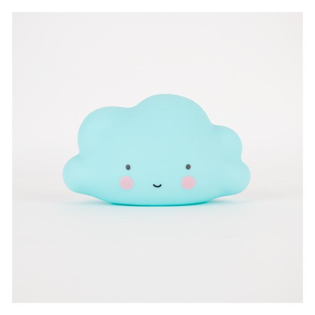 veilleuse-enfant-nuage-bleu