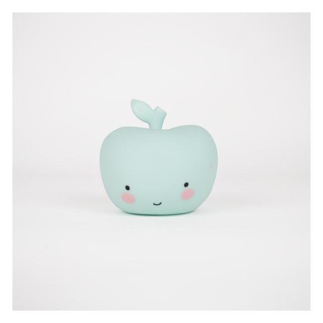 veilleuse-enfant-pomme-verte