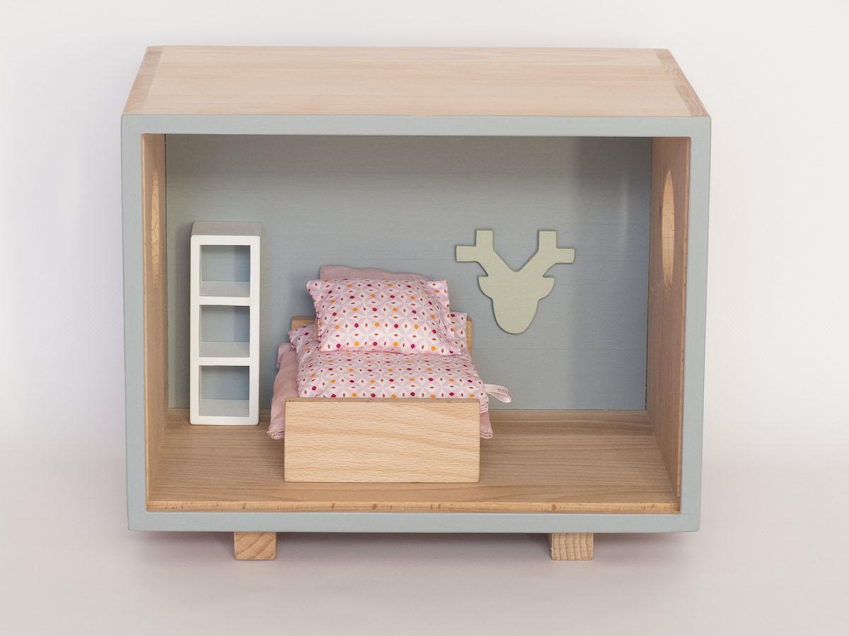 maison-jouet-bois-ecologique-design-2