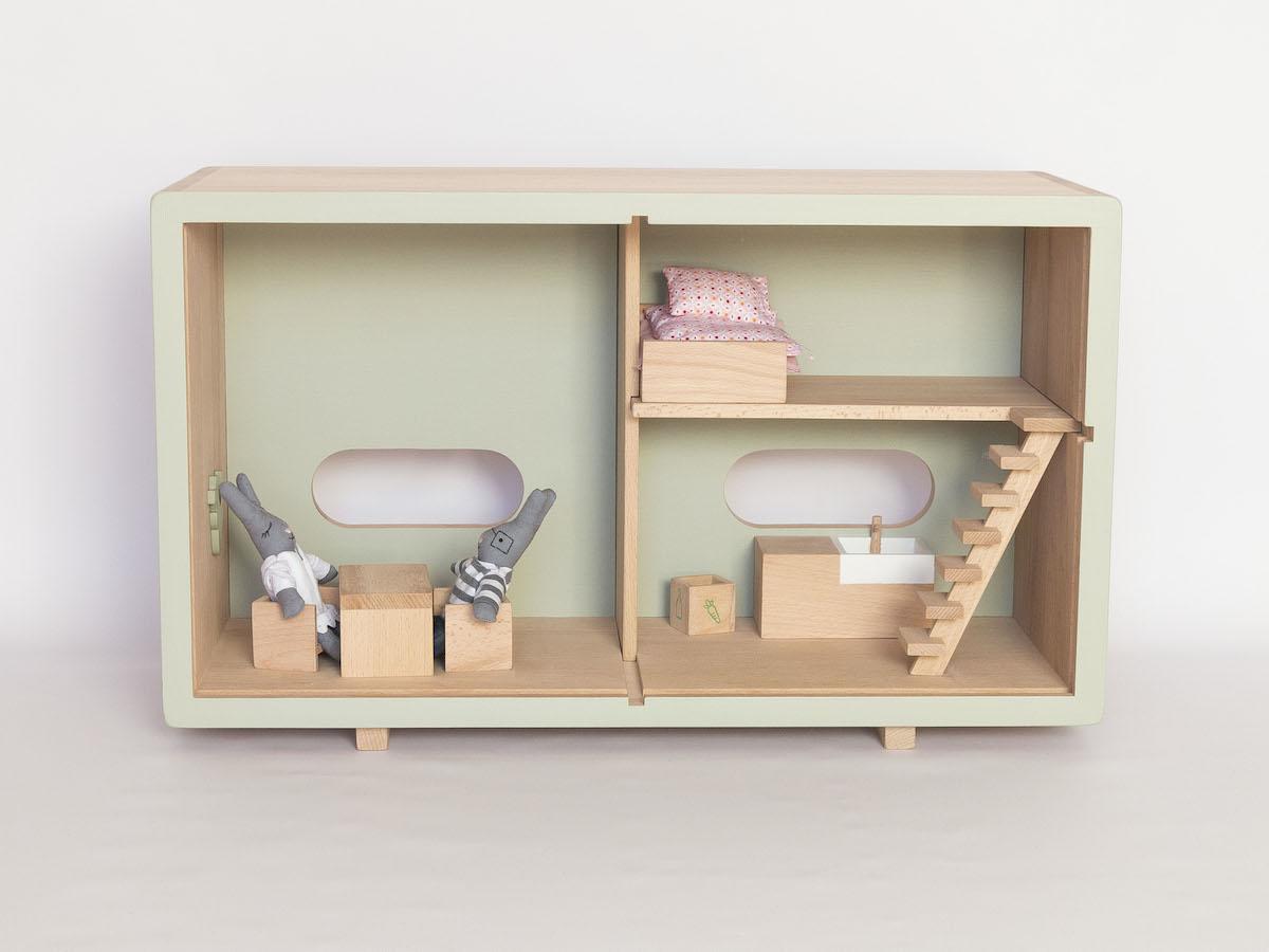 maison-jouet-bois-ecologique-design-4