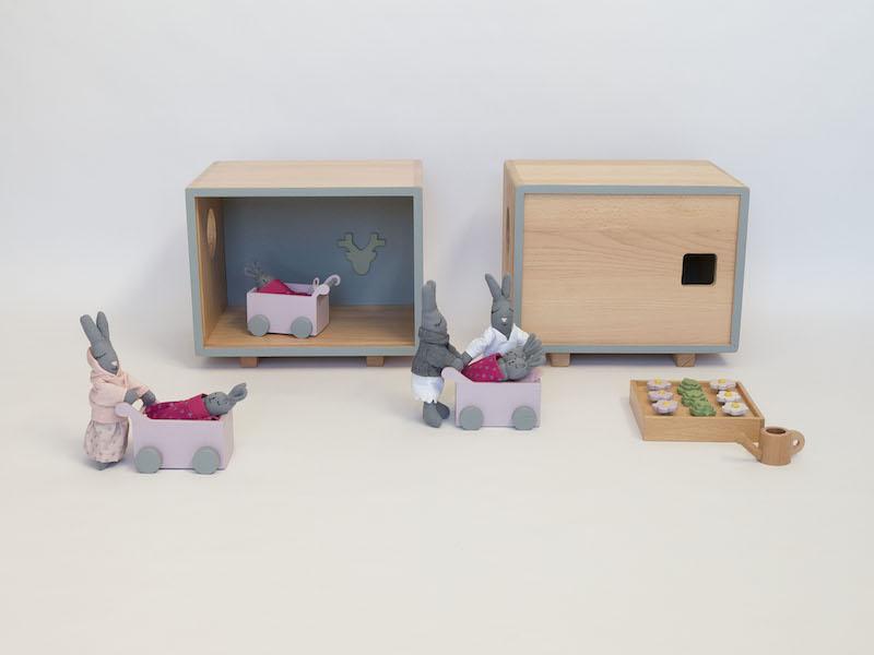 maison-jouet-bois-ecologique-design-5
