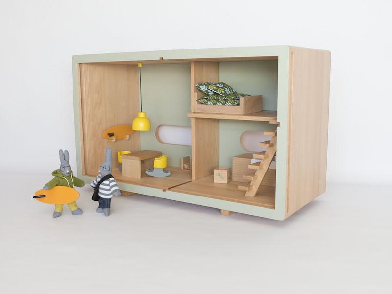 maison-jouet-bois-ecologique-design-ambiance-surf-zoom