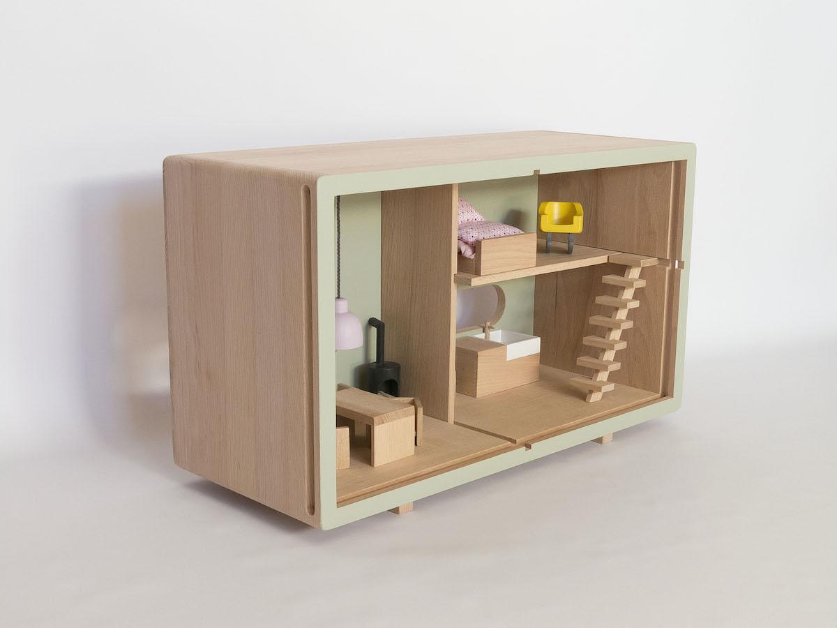 maison-jouet-bois-ecologique-design