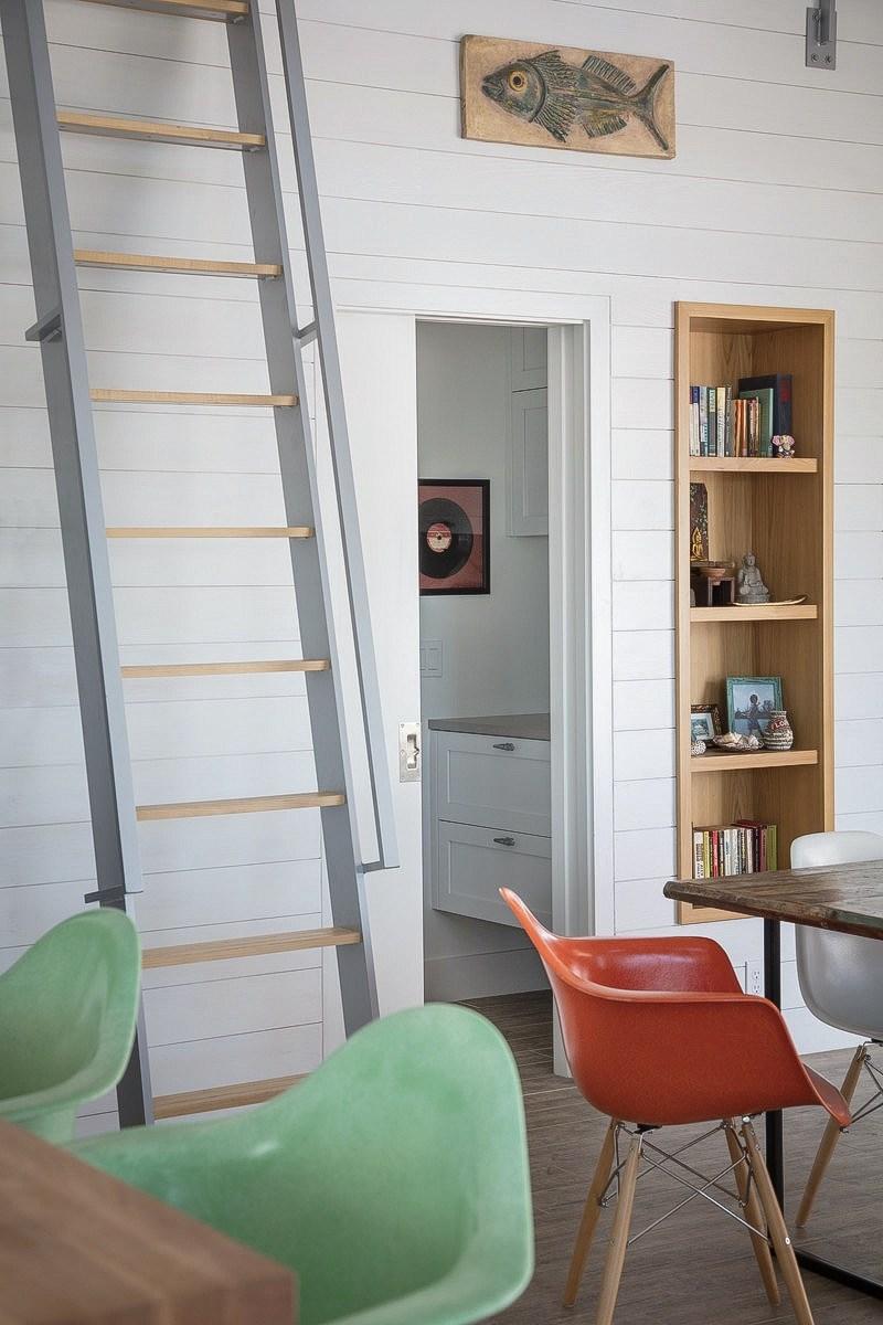 acces-mezzanine-echelle