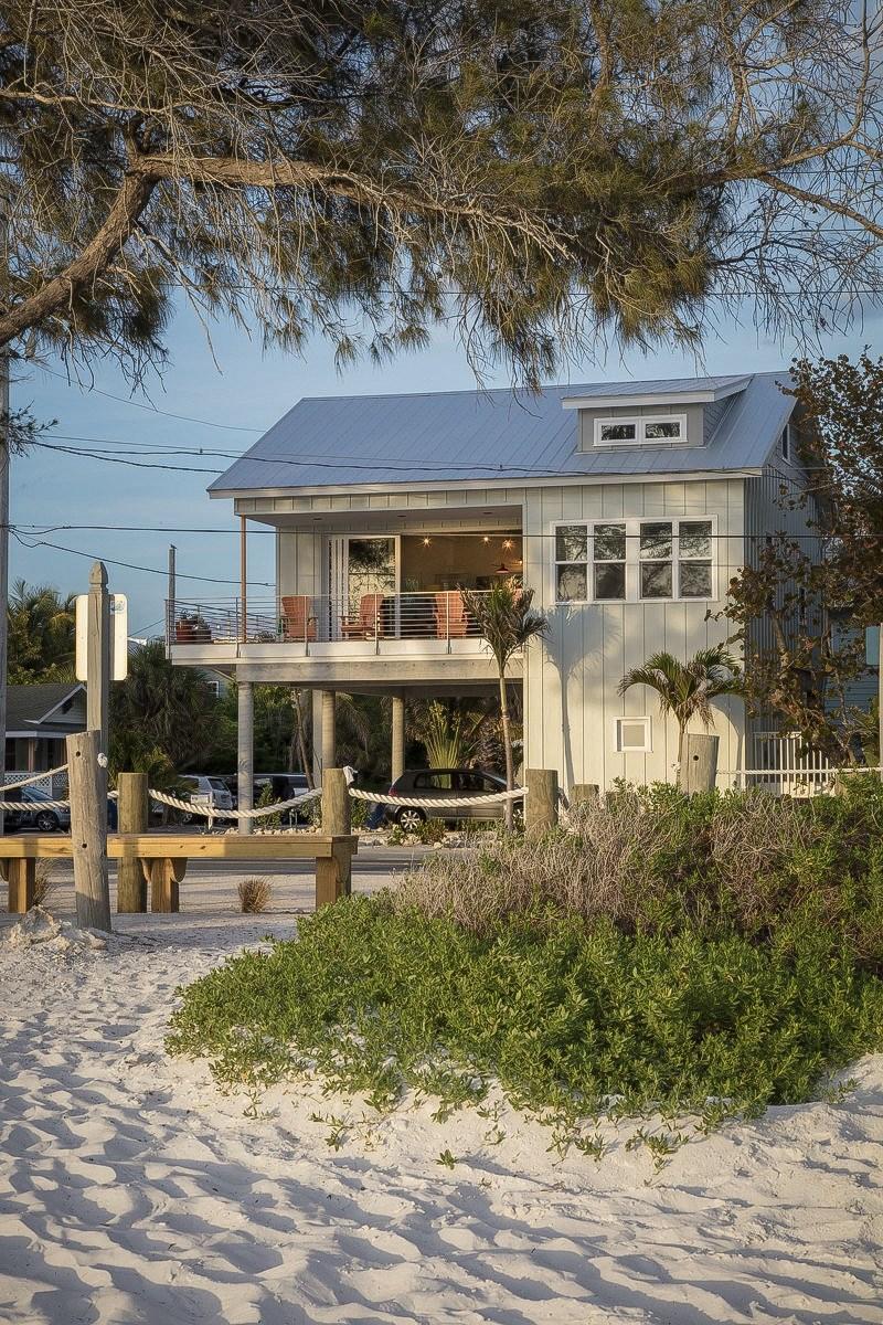 maison-vue-plage