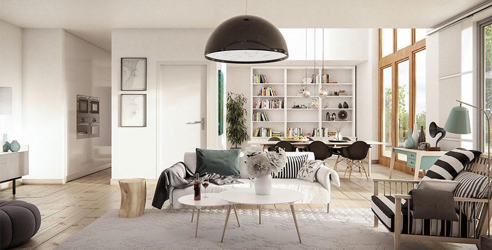 idee-eclairage-maison